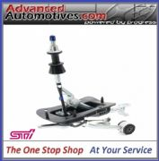 Subaru Impreza STi Quick Shift Kit 6 Speed 2007 + SPE831
